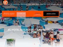 Código Promocional BH Mallorca Hotel 2019
