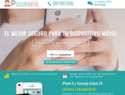 Descuentos y Promociones Seguromovil.com 2019