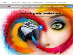 Promoción y Compra Adobe 2019