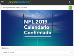 Código Promocional Superboltería 2019