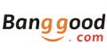 Cupon Descuento Banggood