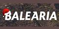 Cupón y Descuento de Hoy Balearia