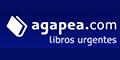 Promociones y Cupones Agapea