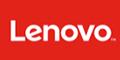 Código Descuento Lenovo