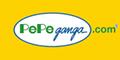 Código Promocional Pepe Ganga Colombia