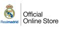 Código Descuento Real Madrid Tienda Oficial Online