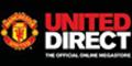 Código Descuento Manchester United Direct