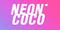 Código Descuento Neon Coco