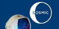 Código Promocional Cosmic Colombia