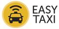 Cupón Descuento Easy Taxi Colombia
