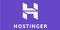 Código Cupón Hostinger