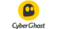 Código Cupón Cyberghost