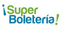 Código Promocional Superboltería