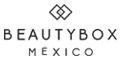 Cupón Descuento The Beauty Box México