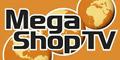 Cupón Descuento Mega Shop Tv