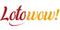 Código Promocional LotoWow