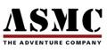 Cupón Descuento ASMC