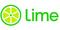Cupón Descuento Lime