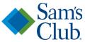 Cupón Descuento Sams Club