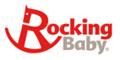 Código Descuento Rocking Baby