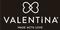 Código Promocional Valentina
