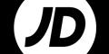 Cupón Descuento JD Sports