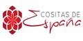Código Descuento para Cositas de España
