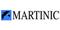 Cupón Descuento Martinic