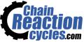 Cupón Descuento Chain Reation Cycles