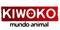 Código Descuento Kiwoko