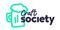 Código Descuento Craft Society
