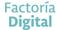 Cupón Descuento Factoría Digital