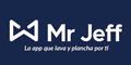 Cupón Descuento Mr Jeff Colombia