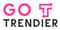 Código promocional GoTrendier