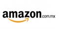 Cupón Descuento Amazon México