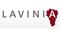 Código Descuento Lavinia