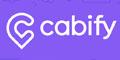Código Descuento Cabify Colombia