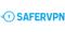 Cupón Descuento Safer VPN