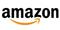 Cupón Descuento Amazon España