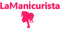 Código Promocional La Manicurista